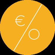Wir haben über 100 Bankpartner für Ihre Immobilienfinanzierung Bremen.