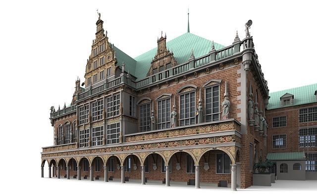 Seit 20 Jahren bin ich Fachmann für alle Fragen rund um das Thema Baufinanzierung Bremen.